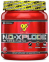 BSN NoXplode 3.3 1110 г Raspberry Lemonade