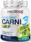 Be First CARNI 3 powder 150 г яблоко