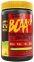 Mutant BCAA 348 г Half&Half Iced Tea-Lemonade