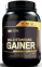Optimum Nutrition Gold Standard Gainer 1420 г Colossal Chocolate