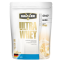 Maxler Ultra Whey (bag) 900 г Banana Milkshake