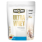 Maxler Ultra Whey (bag) 900 г Chocolate Coconut Chips