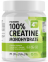 4Me Nutrition Creatine Monohydrate 300 г без вкуса