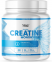 Health Form Creatine Monohydrate 300 г без вкуса