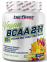 Be First BCAA 2:1:1 VEGAN instantized powder 200 г экзотик