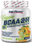 Be First BCAA 2:1:1 VEGAN instantized powder 200 г цитрусовый микс