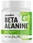 4Me Nutrition Beta Alanine 200 г