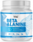Health Form Beta Alanine 200 г