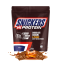 Mars Inc Snickers Protein Powder 875 г
