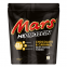 Mars Inc Mars Protein Powder 875 г