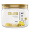 Maxler BCAA Lean (vegan BCAA/Fibers) Health Line 200г Pineapple Coconut