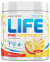 Tree of Life LIFE PRE-Workout 300 г Mango