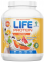 Tree of Life LIFE Protein 1800 г Multifruit
