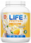 Tree of Life LIFE Protein 1800 г Juicy melon