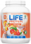 Tree of Life LIFE Protein 1800 г Sweet peach