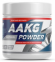 GeneticLab AAKG powder 150 г Натуральный