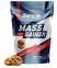 GeneticLab MASS GAINER 1000 г Печенье