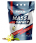 GeneticLab MASS GAINER 3000 г Ваниль