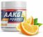 GeneticLab AAKG powder 150 г Апельсин
