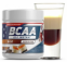 GeneticLab BCAA 2:1:1 instant 250 г Б-52