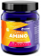 GEON Complete Amino 360 таб