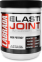 Labrada Nutrition ElastiJoint 384 г Fruit Punch