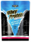 Maxler Ultrafiltration Whey Protein (пакет) 1000 г Honeydew Melon