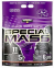 Maxler Special Mass Gainer 2700 г Chocolate Peanut Butter