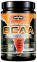 Maxler BCAA Powder 360 г Unflavored