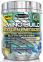 Muscletech Amino Build Next Gen 263 г фруктовый пунш