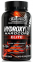 Muscletech Hydroxycut Hardcore Elite 110 капс
