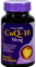 Natrol CoQ-10 50 mg 60 softgels