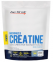 Be First Micronized CREATINE monohydrate powder 1000 г без вкуса