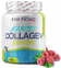 Be First First COLLAGEN powder 200 г малина