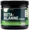 Optimum Nutrition Beta Alanine powder (75 serv) 263 г Unflavoured