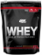 Optimum Nutrition Whey Powder 837 г Chocolate