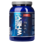 R-LINE Power Whey 900 г Ваниль