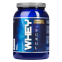 R-LINE WHEY 900 г Малина