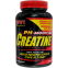 SAN PH Modified Creatine 120 капс
