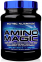 Scitec Nutrition Amino Magic 500 г яблоко