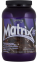 Syntrax Matrix 2.0 908 г Perfect Chocolate