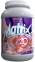 Syntrax Matrix 2.0 908 г Strawberry Cream