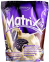Syntrax Matrix 5.0 2270 г Cookies&Cream