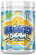 Tree of Life LIFE Sweet BCAA 396 г pina colada