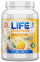 Tree of Life LIFE Protein 908 г Juicy melon