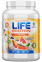 Tree of Life LIFE Protein 908 г Multifruit