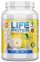Tree of Life LIFE Protein 908 г Pear