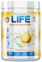 Tree of Life LIFE BCAA 400 г pineapple