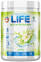 Tree of Life LIFE BCAA 400 г apple