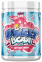 Tree of Life LIFE Sweet BCAA 396 г cotton candy